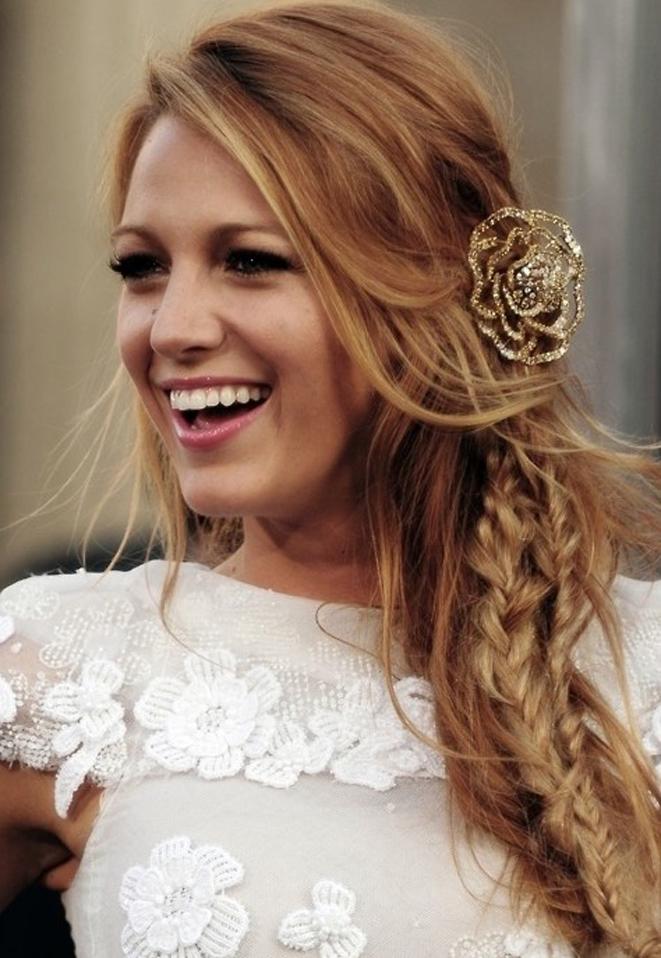 Blake-Lively-Stylish-Hairstyles
