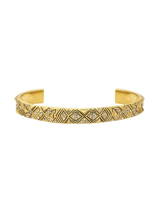engraved-kilim-cuff