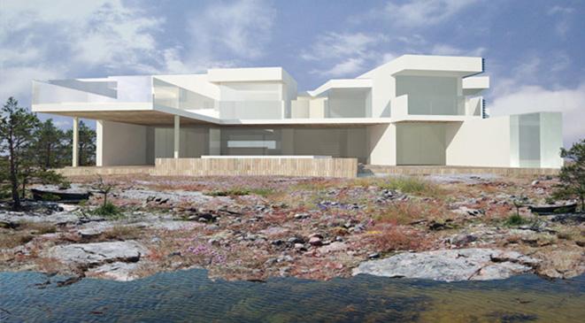 rb-arkitektur-seahouse01